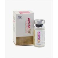 Aesthefill