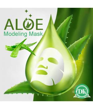 Моделирующая маска с Алоэ