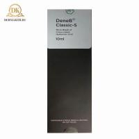 DeneB Classic- S