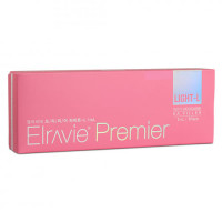 Elravie Premier Light-L