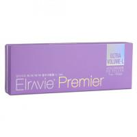 Elravie Premier Ultra Volume-L