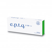 E.P.T.Q. S 100 - Филлер