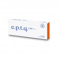Филлер E.P.T.Q. S 300 филлер