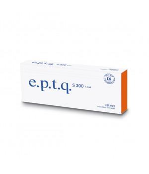Филлер E.P.T.Q. S 300