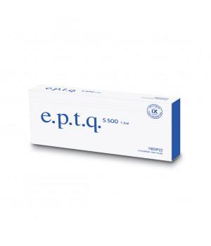 Филлер E.P.T.Q. S 500