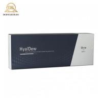 HyalDew Shine