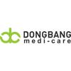Dongbang (0)