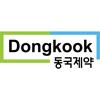 DongKook (1)