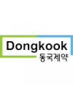 DongKook Pharmaceutical