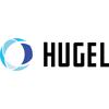 HUGEL Inc © (6)