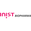 Inist biopharma (2)
