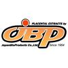JBP (0)