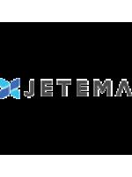 JETEMA