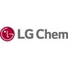 LG Life Sciences (4)
