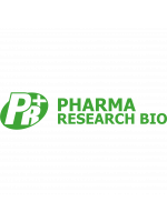 PHARMA RESEARCH PRODUCTS