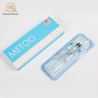 Филлер Metoo Light