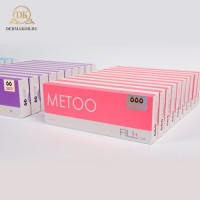 Филлер Metoo Volume