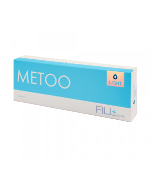 Филлер Metoo Light