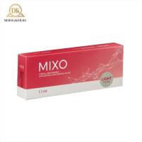 Mixo Light