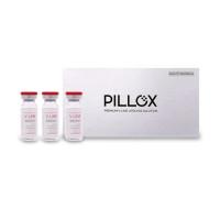 Pillox V-line Liposys Липолитик
