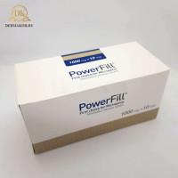 PowerFill