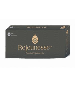Rejeunesse Fine